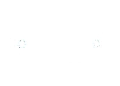 Rocktown Appliance Service